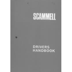 Scammel Handyman III and...