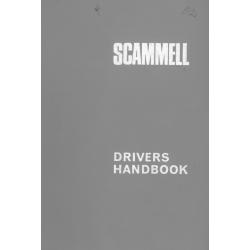 Scammel Handyman IV...