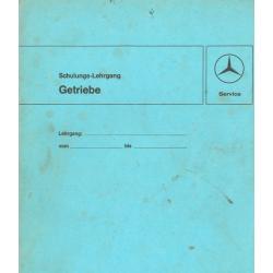 Mercedes-Benz...