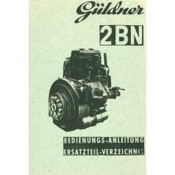 Güldner 2BN...